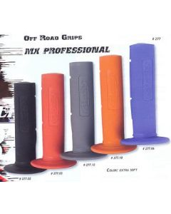 Handvatten MX Profes.Supersoft KA blauw