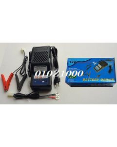 CHARGEUR LP 1000ma