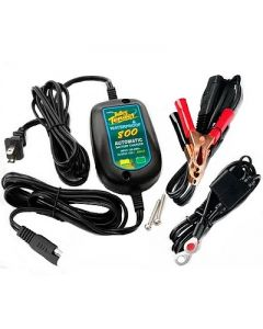 CHARGEUR Tender 800 mA