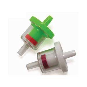 Standaarde ronde benzine filter (10 stuks)