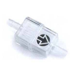 benzine filter EXTRA (1stuk)