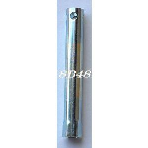 sparkplug moersleutel 140 X 16