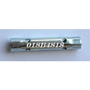 sparkplug moersleutel 120 X 16 et 18