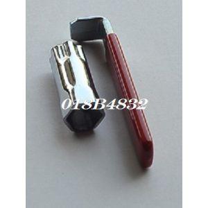 sparkplug moersleutel 65 X 21