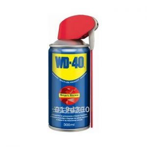 SPRAY WD-40 Smart 300CC
