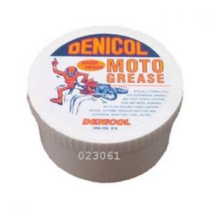 MOTO GREASE 250ml