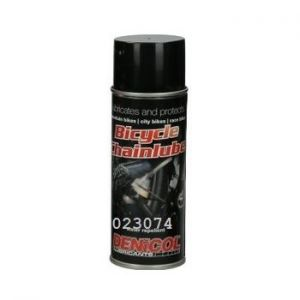 BICYCLE CHAINLUBE 150ml
