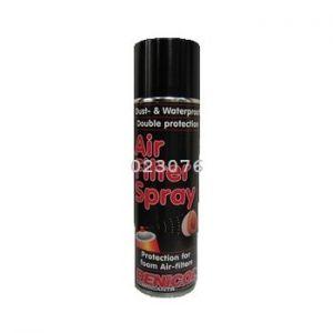 AIR FILTER SPRAY 500ml