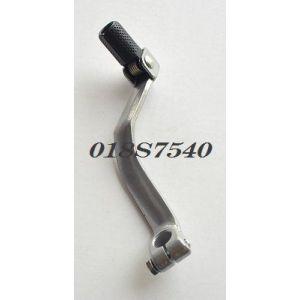 Sélecteur pliable staal RM 125 89->