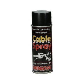 Kabelspray